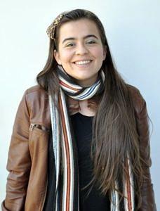 Laura Ramos-Rivera
