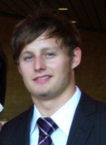 Lukas Weidenbacher