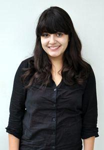 Mirella Alves-Leite
