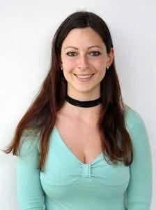 Miriam Schmidt