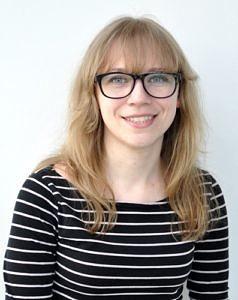 Natalia Becker