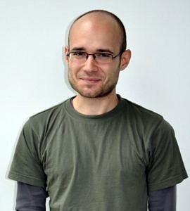 Patrick Sonnleitner