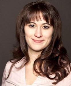Sonja Meyer