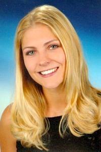Stefanie Klostermeier