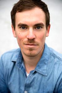 Steffen Egly