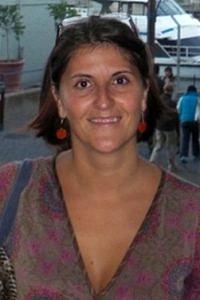 Vanessa Adell