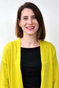 Dr. Zuzana Neščáková