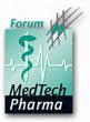 MedTech Pharma