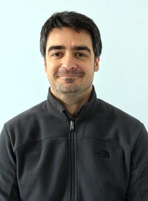 Dr.-Ing. Mirza Mackovic