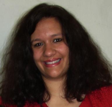 Silvia Clavijo
