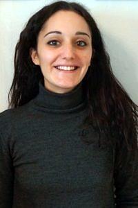 Paola Zezza
