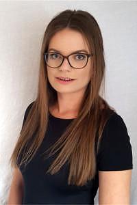 Antonia Ohlmann