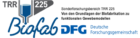 biofab SFB / TRR225