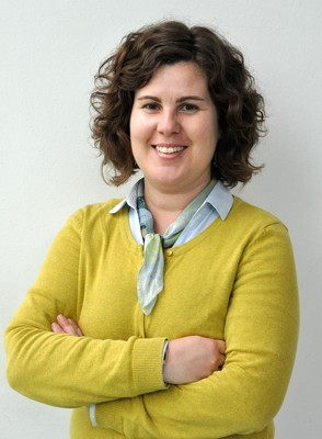 Dr. Joana Mesquita-Guimarães
