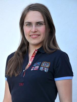 Susanne Heid