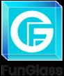 FunGlass