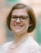 Prof. dr. ir. Annabel Braem