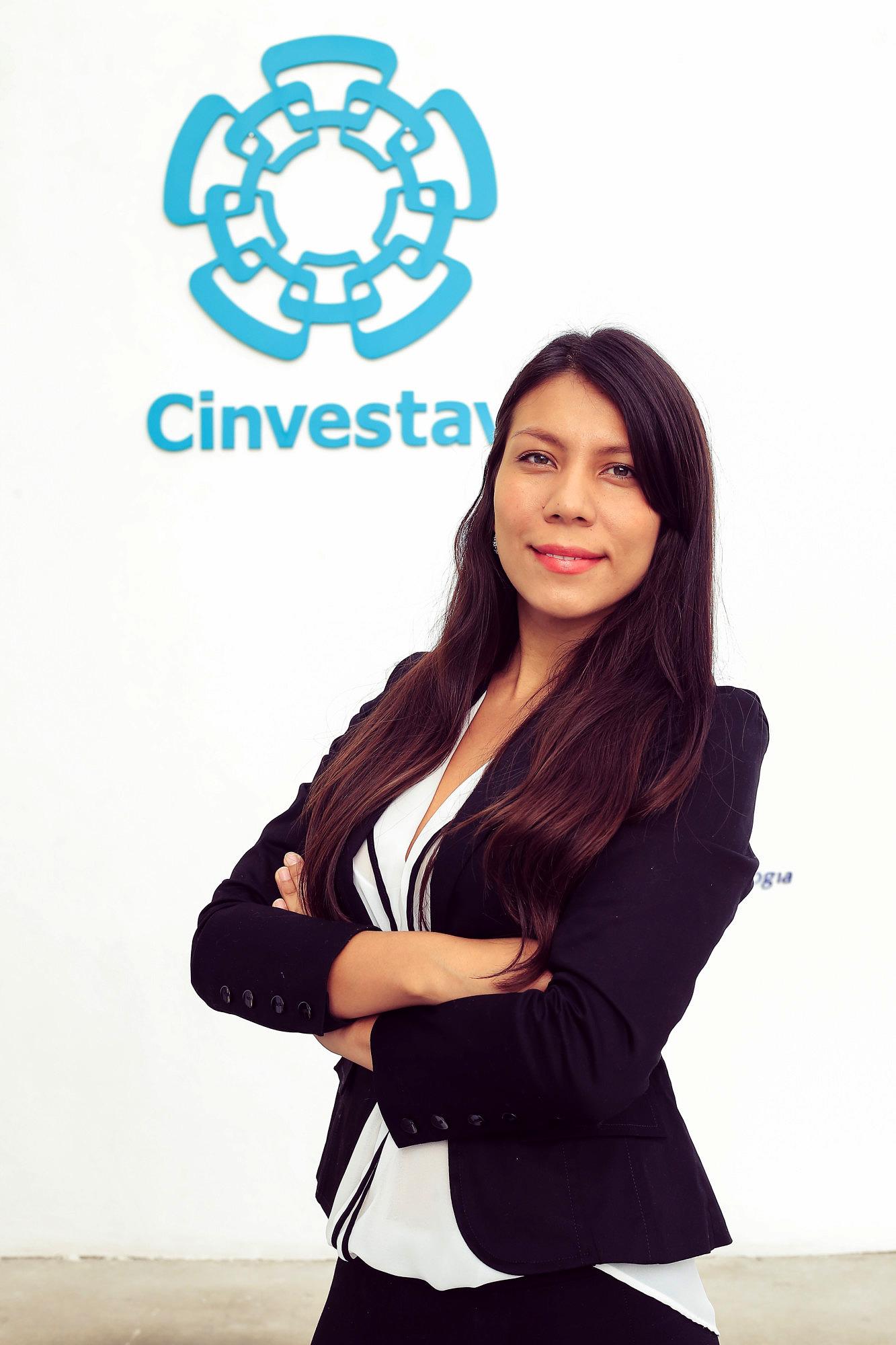 July Andrea Rincón López