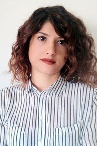 Lucia Brunetti