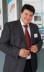 Prof. Boccaccini