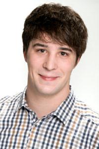 Daniel Christa