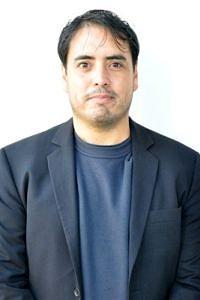 Dr. Eduin Ivan González Castillo