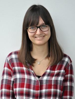 Katharina Schuhladen