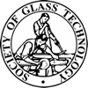 "Zum Artikel ""Professor Aldo R. Boccaccini zum Fellow der Society of Glass Technology (UK) gewählt"""