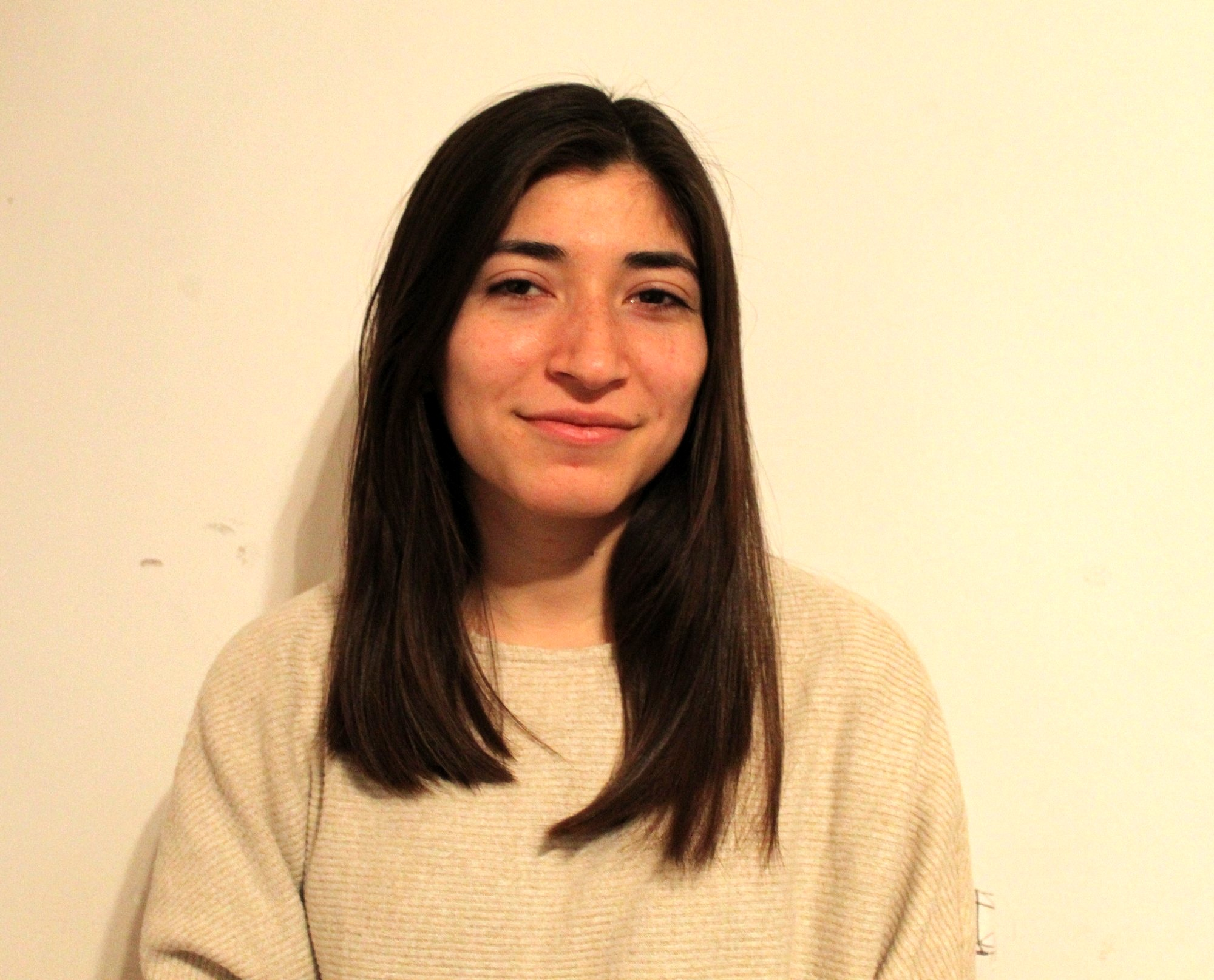 Rocío Jazmín Sabbatella