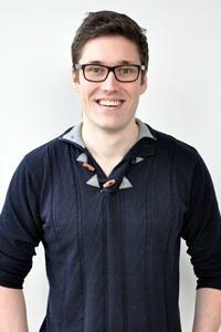 Thomas Kreller