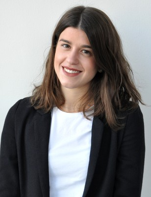 Camilla Emma Mariotti