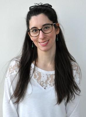 Elisa Piatti