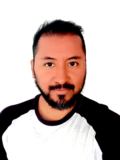 Dr. Arturo E. Aguilar