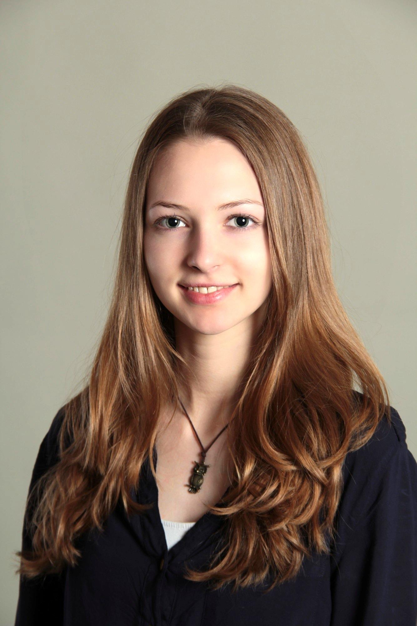 Lisa Biendl