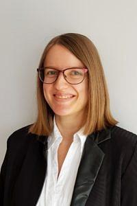 Melina Grotmann
