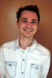 Michael Geske