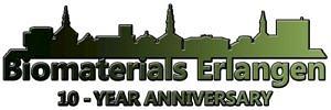 10years_aniversary-logo