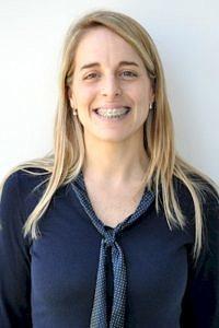 Nayla J. Lores