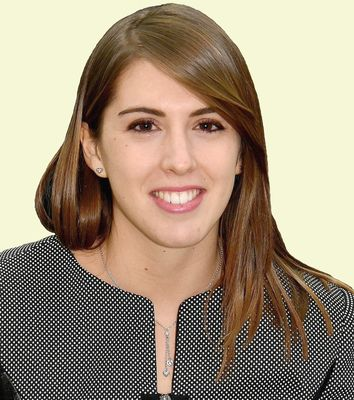 Elisa Zanchi