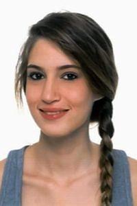 Maria Alexaki