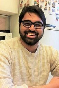 Muhammad Mujtaba
