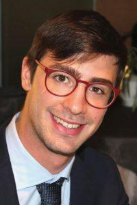 Paolo Sartori