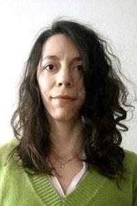 Rachele Sergi