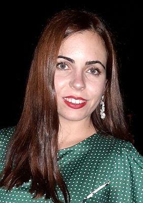 Maria Dimitra Chiotelli