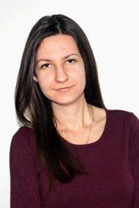 Zoya Hadzhieva