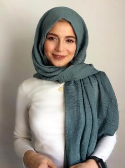 Emine Karakaya