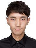 Chunde Li