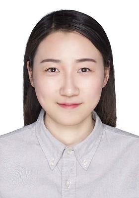 Jiahuan Shen