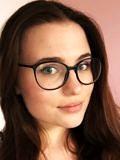 Mariya Tulchynska