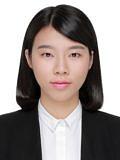 Xiaolu Deng